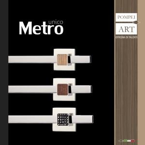 Unico Metro