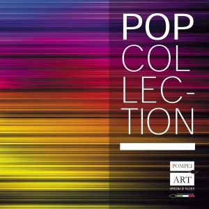 Pop Collection
