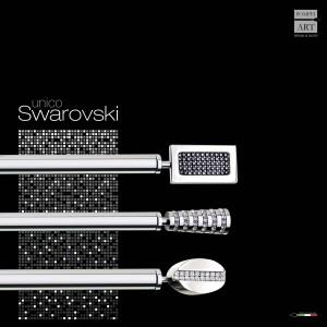 Unico Swarovski