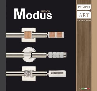 Unico- Modus