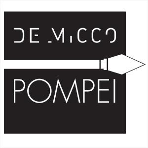 De Micco Pompei